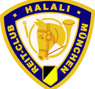 90-jähriges Vereinsjubiläum des RC Halali e.V. München